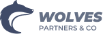 Brand-Logo-3