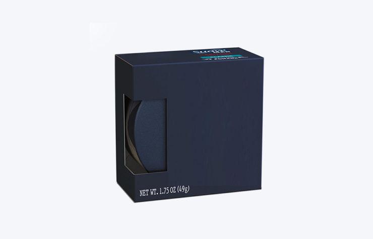 Bronzer Boxes